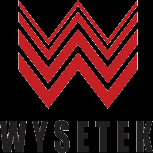 Wysetek