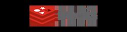 Redis-Logo.wine