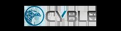 cyblelogo